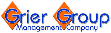Grier Group Management Company