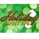 A Word from St. Peters Police Department on Holiday Safety
